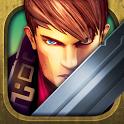 دانلود بازی شمشیر رعد و برق Stormblades v1.4.10 اندروید – همراه دیتا + مود + تریلر
