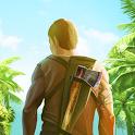 دانلود بازی بقا در جزیره وحشی Survival Island 2016: Savage v1.2.2 اندروید – همراه نسخه مود