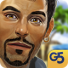 دانلود بازی نجات یافتگان Survivors: The Quest v1.7.700 اندروید – همراه مود + تریلر