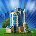 دانلود بازی کلان شهر megalopolis v3.70 اندروید – همراه تریلر
