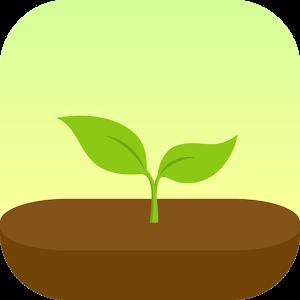 دانلود نرم افزار ترک اعتیاد به گوشی موبایل Forest: Stay focused اندروید