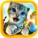 دانلود بازی شبیه ساز گربه Cat Simulator v2.1.1 اندروید – همراه نسخه مود