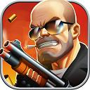 دانلود بازی تیم ضربت Action of Mayday: SWAT Team v1.1.0 اندروید – همراه نسخه مود