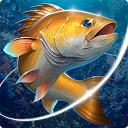 دانلود بازی ماهیگیری Fishing Hook v2.3.1 اندروید+نسخه مود