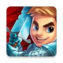دانلود بازی لبه تیغ Blades of Brim v2.7.9 اندروید