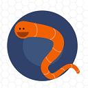 دانلود بازی مار Snake.io v1.9.5 اندروید – همراه تریلر