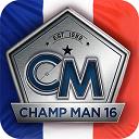 دانلود بازی مرد قهرمان Champ Man 16 v1.3.1.198 اندروید – همراه نسخه مود + تریلر
