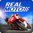 دانلود Real Moto 1.1.44 بازی موتور واقعی اندروید + دیتا + مود