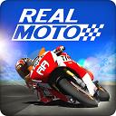 دانلود Real Moto 1.0.278 بازی موتور واقعی اندروید + دیتا + مود