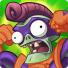 دانلود Plants vs. Zombies Heroes 1.34.32 بازی گیاهان در مقابل زامبی ها: قهرمانان اندروید + مود