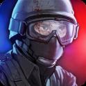 دانلود بازی تیم ضد تروریست Counter Attack Team 3D Shooter v1.1.90 اندروید – همراه دیتا + مود