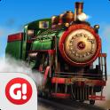 دانلود بازی امپراطوری حمل و نقل Transport Empire: Steam Tycoon 3.0.32 اندروید – همراه نسخه مود