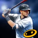 دانلود بازی بیسبال Tap Sports Baseball v1.2.3 اندروید – همراه نسخه مود + تریلر