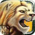 بازی زیبای شکار حیوانات ۴×۴ Safari 2 v7.1.0 اندروید