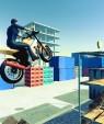 دانلود بازی موتور کراس سه بعدی Motocross 3D v20160602 اندروید - همراه نسخه مود