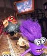 دانلود Despicable Me 7.7.0j بازی من نفرت انگیز اندروید