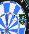 دانلود بازی دارت حرفه ای Pro Darts 2021 v1.32 اندروید