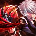 دانلود بازی جنگجوی فانتری Fantasy Fighter v1.13.202.1 اندروید – همراه تریلر