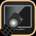 دانلود Galaxy Universal Remote 4.1.5 برنامه ریموت کنترل گلکسی اندروید