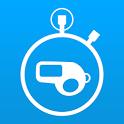 دانلود نرم افزار تناسب اندام Perfect 7 Workout v1.0.2 اندروید – همراه تریلر