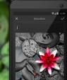 دانلود PhotoDirector Photo Editor 15.1.1 برنامه ویرایش تصاویر اندروید