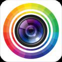 دانلود PhotoDirector Photo Editor 6.8.1 برنامه ویرایش تصاویر اندروید