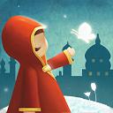 دانلود بازی سفر از دست رفته Lost Journey v1.3.12 اندروید – همراه نسخه مود