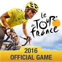 دانلود بازی دوچرخه سواری تور فرانسه Tour de France 2016 – The Game v1.1.6 اندروید