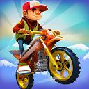 دانلود بازی موتورسواری Moto Extreme – Motor Rider v3.0.132 اندروید