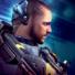 دانلود بازی Strike Back: Elite Force v2.6 اندروید – همراه دیتا + مود