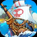 دانلود بازی طوفان دزدان دریایی Pirates Storm – Ship Battles v1.3.061 اندروید – همراه نسخه مود
