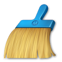 دانلود Clean Master 6.12.8 برنامه بهینه سازی کلین مستر اندروید