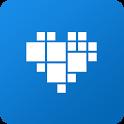 دانلود نرم افزار سلامتی مایکروسافت Microsoft Health v1.3.20708.1 اندروید