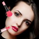 دانلود نرم افزار لوازم آرایش همراه You Makeup & Photo editor v1.8.6 اندروید