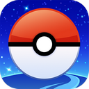 دانلود Pokémon GO 0.91.2 بازی پوکمون گو اندروید + آموزش کامل نصب