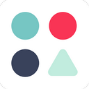 دانلود بازی پرطرفدار نقطه ها Dots & Co v1.2.0 اندروید – همراه نسخه مود + تریلر