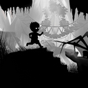 دانلود بازی ماجراجویی قهرمان تاریکی Dark Hero v1.4 اندروید – همراه تریلر