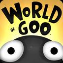 دانلود بازی دنیای گو World of Goo v1.2 اندروید – همراه تریلر