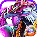 دانلود بازی آموزش هیولا ها Bulu Monster v7.6.1 اندروید + تریلر