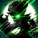 دانلود بازی لیگ استیکمن زامبی League of Stickman Zombie v1.3.0 اندروید – همراه نسخه مود