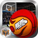 دانلود بازی بسکتبال واقعی Real Basketball v2.7.1 اندروید – همراه نسخه مود + تریلر