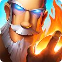 دانلود بازی جادوگران Spellbinders v1.6.1 اندروید
