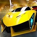 دانلود بازی مسابقات مسیرهای واقعی Racing 3D: Asphalt Real Tracks v1.6 اندروید – همراه نسخه مود + تریلر