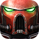دانلود بازی نابودی شاه Warhammer 40,000: Regicide v1.10 اندروید – همراه دیتا + مود
