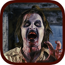 دانلود بازی بقا در میان زامبی ها Experiment Z – Zombie Survival v2.3 اندروید – همراه نسخه مود