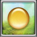 بازی معمای بازتاب Quell Reflect+ v1.82 اندروید