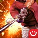 دانلود بازی بیسبال جهانی ۹Innings: 2016 Pro Baseball v6.0.4 اندروید – همراه نسخه مود