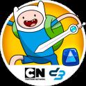 دانلود بازی پازل زمانی Adventure Time Puzzle Quest v2.0 اندروید – همراه نسخه مود + تریلر