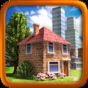 دانلود بازی شهر مجازی Village City – Island Sim 2 v1.5.12 اندروید – همراه نسخه مود