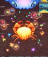 دانلود بازی نبرد خرچنگ ها Crab War v3.31.0 اندروید + تریلر